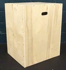 42 inch Plyo Box  1 EA
