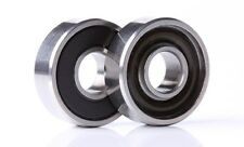 7x19x6mm Ceramic Engine Bearing - 7x19 mm Ceramic Engine Bearing - 607 bearing