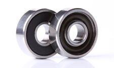 7x19x6mm Ceramic Engine Bearing - 7x19 mm Ceramic Engine Bearing - 607 bearing