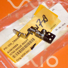 NEW Sony Vaio VGN-FW Series M760 Right Hinge A1561695A