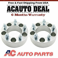 """2x2""""