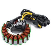 Stator for Can-Am Commander//Defender HD8 HD10 // Maverick HD8 HD10 // Traxter Turbo 800 R 1000 Max 2011-2019 800R 1000R OEM Repl.# 420685631//420685632