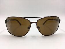 Lunettes de soleil / Sunglasses VUARNET REF.220 BRN POUILLOUX