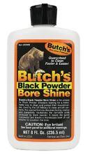 Lyman Butch's Black Powder Bore Shine: 02949