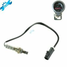 02 Upstream Downstream O2 Oxygen Sensor for Ford F150 Mercury Lincoln Mazda 5.4L