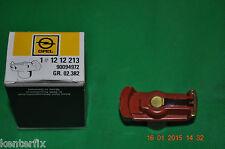 Originalteil ** Verteilerläufer für Opel 1212213 GM 90094972 **