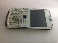 TELEFONO CELLULARE SAMSUNG GT-S3350