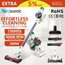 New Proscenic P9 Stick Cordless Vacuum Cleaner Begless Handheld Cyclon Recharge