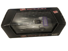 Brumm Automodell Mercedes S98/02 W196C 1955 M 1:43 in OVP