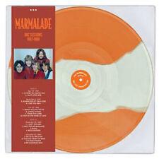 MARMALADE – BBC 1965-1968   Vinyl lp ltd three colour pressing rare tracks