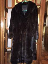 Handmade Mink Coats, Jackets & Vests for Women