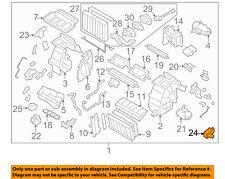 72131YC011 Subaru Servo motor 72131YC011