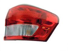 Feu AR De Lumière AR Feu AR à Feu AR DR Orig pour Jeep Grand Cherokee WK2 10-13