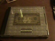 Do Or Die Falling In Love With The Game Rare G Funk Cali San Fran Rap 1995 OOP