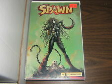 Spawn (1992) #141 - Image Comics - 1st Apperance She-Spawn