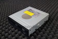 HP SOHC-4832K CD-RW DVD-ROM Disk Drive IDE Black
