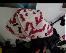 Pram & Stroller Covers, Canopies & Umbrellas