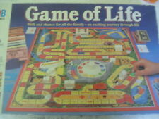 Game of Life MB 2000 Spare Parts Pieces Cars Money Pegs etc Choose from List