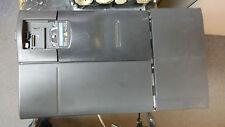 Siemens-6SE6440-2UE31-5DA1-Micromaster-440-Vector-AC-Drive-600VAC-15kW-Tested