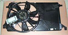 Ventola Ford Focus C-MAX Dal '04 -> Tutte le CC. Modello 2