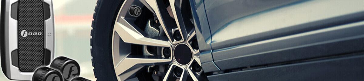 Fobo Tyre Australia