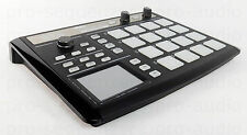 Korg Padkontrol Black Studio USB Controller MIDI MPC Maschine Pad Drum+ Garantie