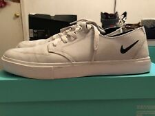 Nike Braata Lr Canvas size 10.5
