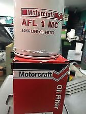 A237 AFA85 AIR ~ AFL1 Z9 OIL ~ FG14.Z78 FUEL FORD V8 FILTERS X3 KIT all 3 = $70