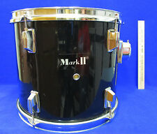 Drum Mark II Remo Weatherking Ambassador Band Musical Instrument Made in USA