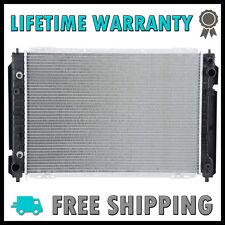 New Radiator Fo Escape 01-08 Tribute01-06 Mariner 05-08 3.0 V6 Lifetime Warranty