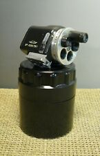 Vintage USSR /Russian Universal VIEWFINDER for RF cameras (242)