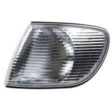 Front Indicator Light Lamp (Near Side) - Audi A6 (4A, C4)1995-1997