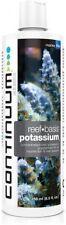 Continuum Reef Basis Potasium Liquid 500ml