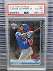 Hottest Vladimir Guerrero Jr. Cards on eBay 43