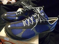 New Merrell J38391 Road Glove Twilight Tennis Shoes Size 12M Usa