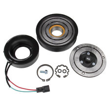 AC A/C Compressor Clutch Kits Fits for Nissan Altima Sentra 4CYL 2.5L 2007-2012