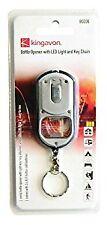 Beer / Bottle Opener with LED Light & Key Chain