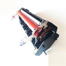 Fuser for Brother HL5250DN DCP8060 MFC8460N MFC8660DN Printer LU139001K