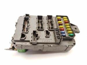 03 04 05 06 Acura MDX Fuse Box Engine Compartment OEM 38250s3va11
