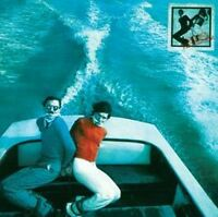 Sparks - Propaganda (Remastered) (NEW CD)