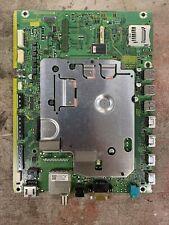 Panasonic TC-P60GT50 Main Board TNPH0988 1 A
