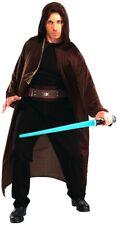 Star Wars Jedi Knight Men Robe Costume Blister Kit