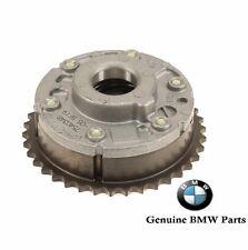NEW BMW E82 E60 F01 E89 335i 740i X6 Timing Chain Sprocket Genuine 11367540348