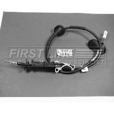First Line Clutch Cable Auto Adj FKC1292 - BRAND NEW - GENUINE - 5 YEAR WARRANTY