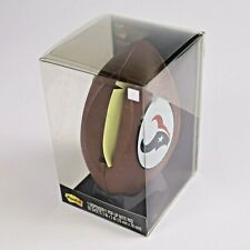 Post It Pop Up Note Dispenser Amp Note Pad Houston Texans Football Official Nfl