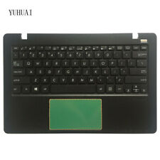 ASUS N53JQ NOTEBOOK KEYBOARD DEVICE FILTER WINDOWS 8 X64 DRIVER DOWNLOAD