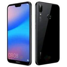 P20l Huawei P20 Lite Black Vodafone Italia