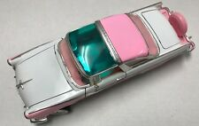 '55 Ford Fairlane Crown Victoria 1955 1/18 Die Cast