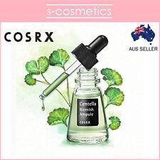 [COSRX] Centella Blemish Ampule 20ml Ampoule Sebum Control Serum