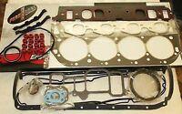 """1995-1999 Saturn 116 1.9L SOHC """"8,9""""  -FULL GASKET SET-"""